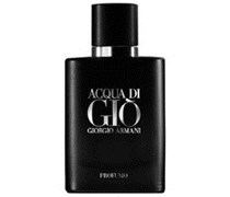 Giorgio Armani Acqua di Giò Homme Profumo Eau de Parfum (EdP) 40.0 ml