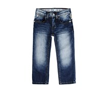 Jeans OFFICIAL STORE BIKKEMBERGS