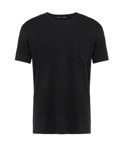 BLACK LABEL TOPS Kurzärmlige T-shirts
