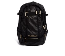 Eastpak - Getter - Backpack - Schwarz
