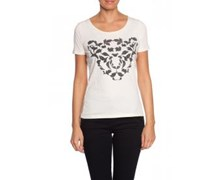 BOSS T-Shirt Tirina