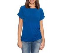 HUGO T-Shirt Nebana