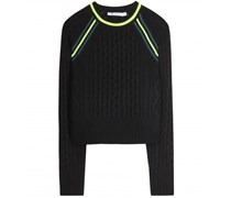 T by Alexander Wang - Strickpullover