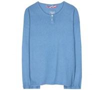 Dear Cashmere - Cashmere-Pullover