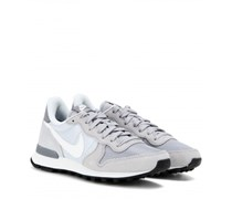 Nike - Sneakers Nike Women's Internationalist