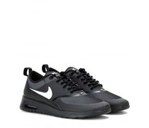 Nike - Sneakers Nike Air Max Thea