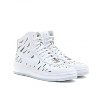 Nike - Sneakers Nike AF-1 Ultra Force Mid Joli
