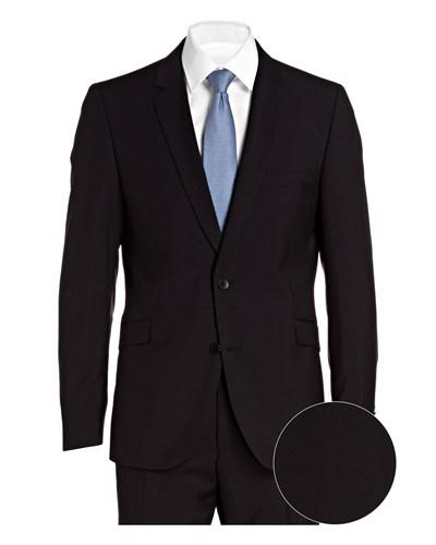 strellson herren strellson anzug l allen mercer 5 reduziert. Black Bedroom Furniture Sets. Home Design Ideas
