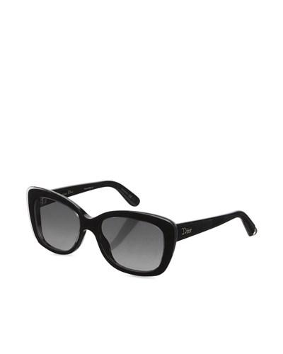 dior damen dior sunglasses sonnenbrille promesse 3 6 reduziert. Black Bedroom Furniture Sets. Home Design Ideas