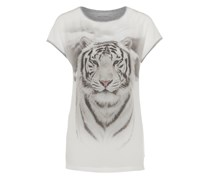MARCCAIN SPORTS T-Shirt