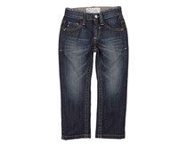 s.Oliver CASUAL Jeans PELLE