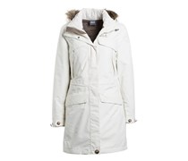 Jack Wolfskin Mantel WHITE ROCK COAT
