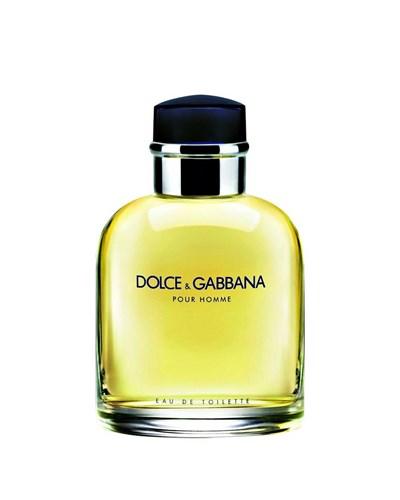 dolce gabbana herren dolce gabbana fragrances pour. Black Bedroom Furniture Sets. Home Design Ideas