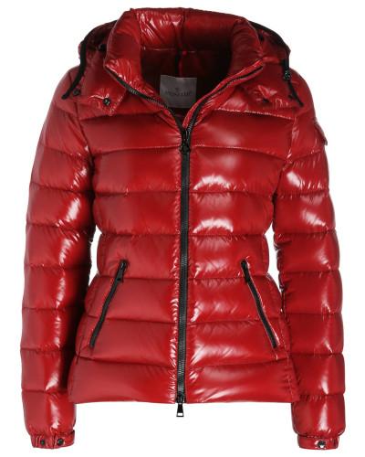 premium selection faef7 329d6 Stilvoll warm eingepackt sind Sie mit der Daunenjacke BADY ...