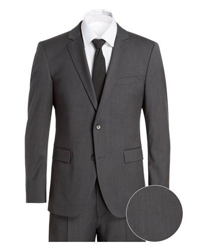 joop herren joop anzug finch brad 27 reduziert. Black Bedroom Furniture Sets. Home Design Ideas