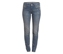 MARCCAIN SPORTS Jeans