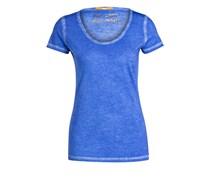 BOSS Orange T-Shirt TAHIRAS