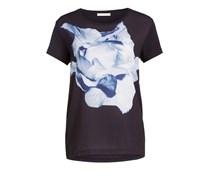 BOSS T-Shirt ELEANORASA