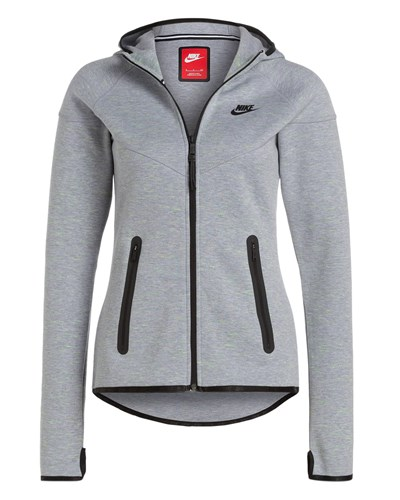 nike sweatjacke tech fleece. Black Bedroom Furniture Sets. Home Design Ideas