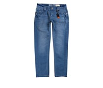 LEMMI Jeans REGULAR MID