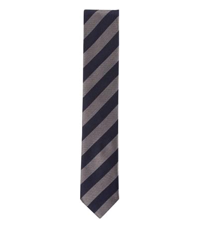 hugo boss herren boss krawatte 33 reduziert. Black Bedroom Furniture Sets. Home Design Ideas