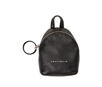 COCCINELLE Taschen- und Schlüsselanhänger
