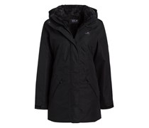 Jack Wolfskin Mantel 5TH AVENUE COAT
