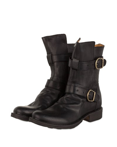 fiorentini baker damen fiorentini baker boots eternity reduziert. Black Bedroom Furniture Sets. Home Design Ideas