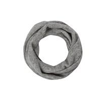 MARCCAIN Loop-Schal