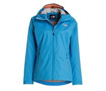 THE NORTH FACE Outdoor-Jacke SEQUENCE