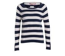 DEAR CASHMERE Cashmere- Pullover