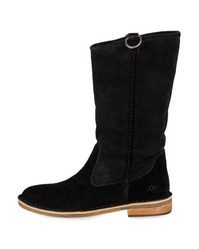 ugg boots reduziert auf rechnung amelia ugg boots on sale. Black Bedroom Furniture Sets. Home Design Ideas