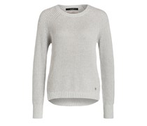 oui Pullover