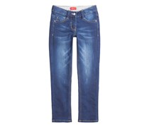 s.Oliver CASUAL Jeans KATHY