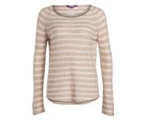 DEAR CASHMERE Cashmere-Pullover