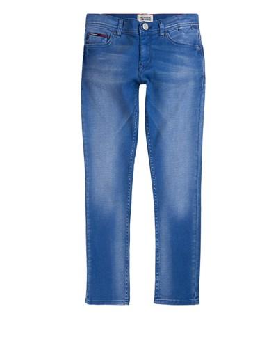 tommy hilfiger jeans scanton. Black Bedroom Furniture Sets. Home Design Ideas
