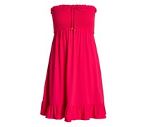 Juicy Couture Strandkleid