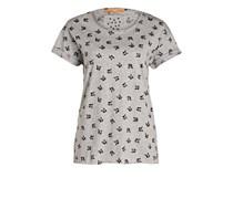 BOSS Orange T-Shirt TESINAS