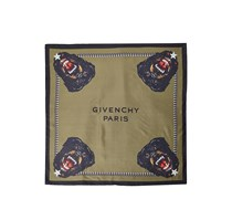 Givenchy Tuch