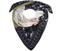 Tuch aus Modal und Cashmere von Givenchy