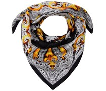 Givenchy Tuch aus Seide
