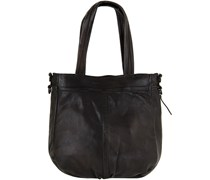 Tasche Spore in light black von FREDsBRUDER