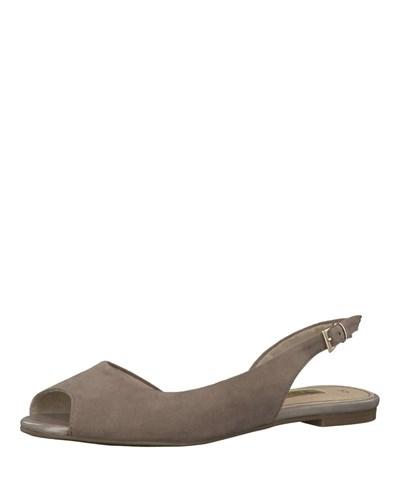 tamaris damen tamaris sandaletten 25 reduziert. Black Bedroom Furniture Sets. Home Design Ideas