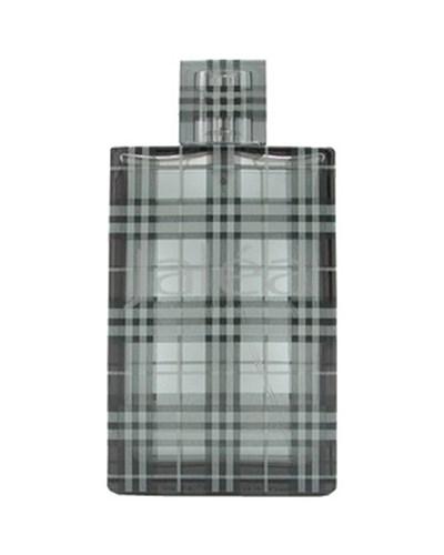 burberry herren burberry brit for men edt reduziert. Black Bedroom Furniture Sets. Home Design Ideas