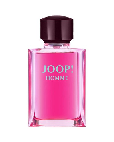 joop homme edt. Black Bedroom Furniture Sets. Home Design Ideas