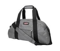 Eastpak Authentic Reisetasche Stand 53 cm Unisex sunday grey