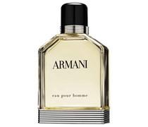Giorgio Armani Eau Pour Homme EdT Herren