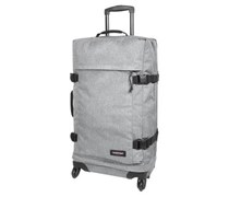 Eastpak Authentic Travel Transmitter Trolley-Serie sunday grey  77 cm