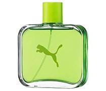 Puma Green EdT 90 ml
