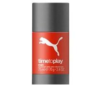 Puma Time to Play Man Deodorant Stick 75 ml Herren